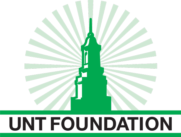 UNT Foundation