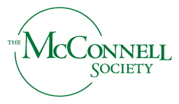 The McConnell Society